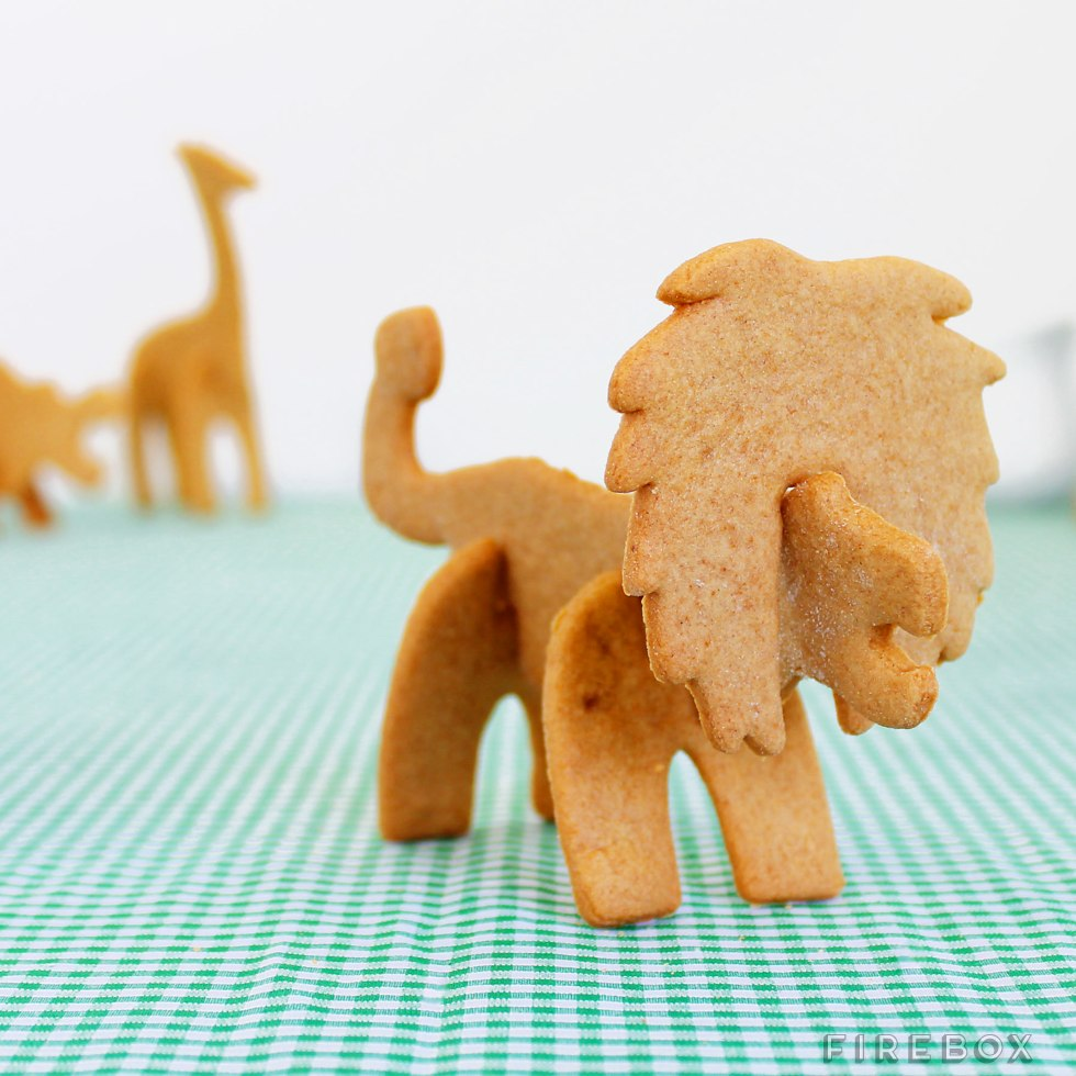 http://www.firebox.com/product/5908/Safari-Animal-Cookie-Cutters?via=hp&s=1x1&t=random