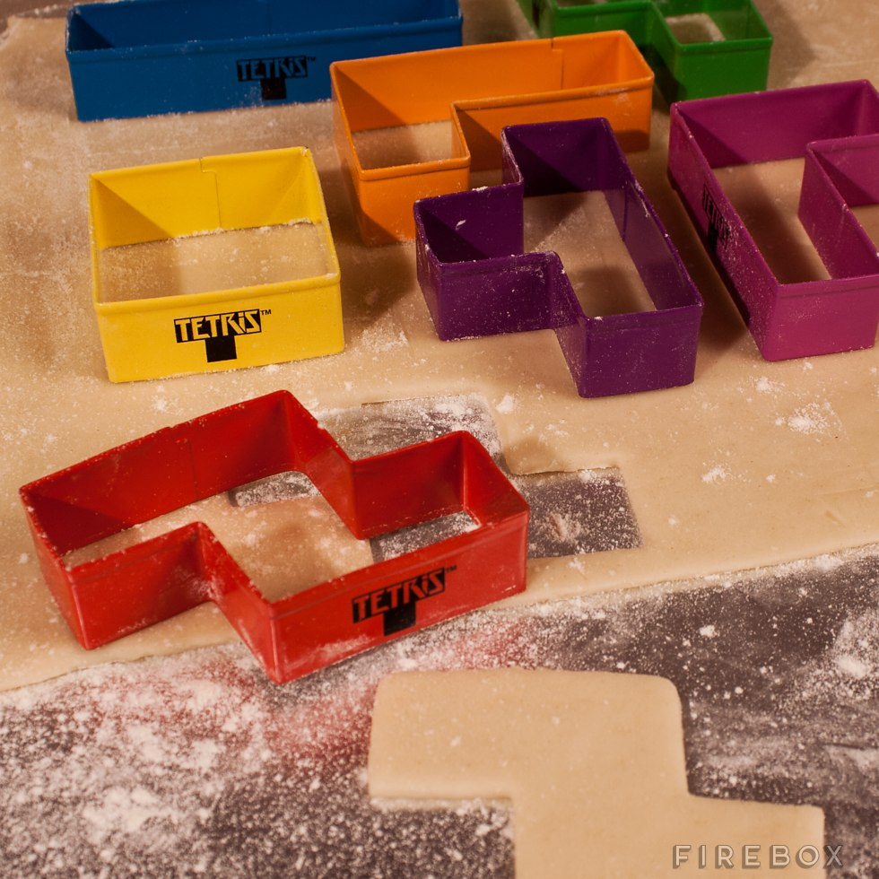 http://www.firebox.com/product/6290/Tetris-Cookie-Cutters